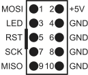 ZL10AVR isp pins.png
