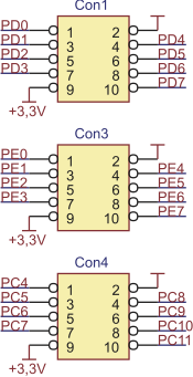 STM32Butterfly sch8.png