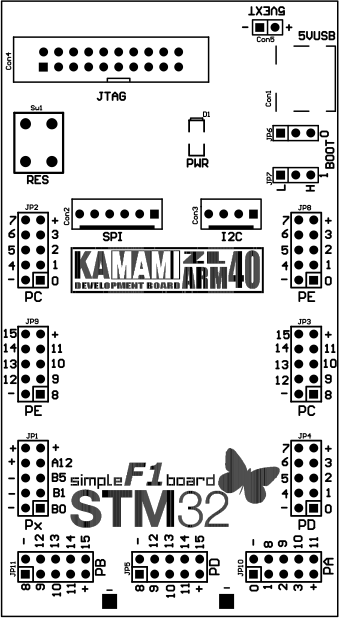 Zl40arm pcb.png