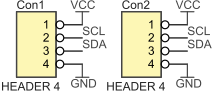 KAmodTOUCH i2c sch.png