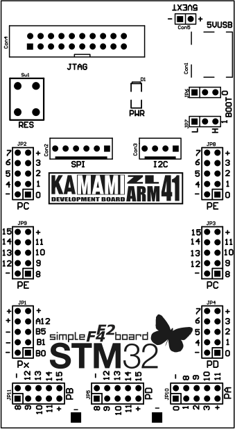 Zl41arm pcb.png