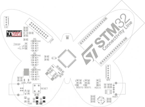 STM32Butterfly pcb3.png