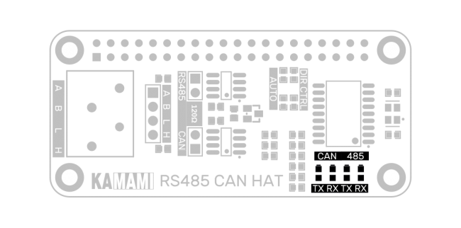 RPi CAN RS485 HAT diody.png
