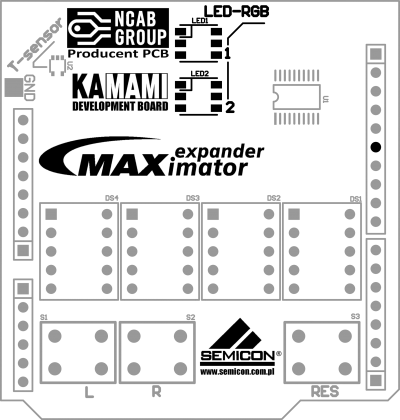 Ws2812pcb.png