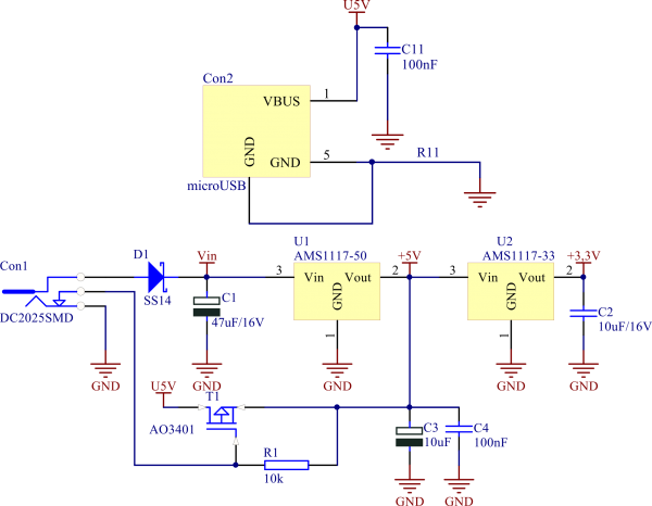 KA-NUCLEO-F411 schemat PWR.png