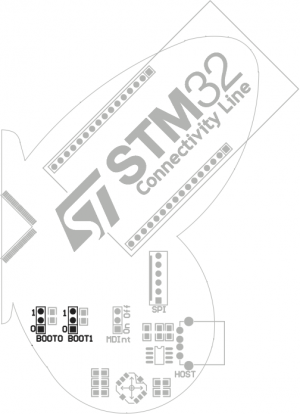STM32Butterfly pcb7.png
