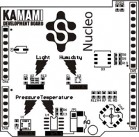 KA-Nucleo-Weather obrys PCB.png