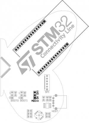 STM32Butterfly pcb10.png