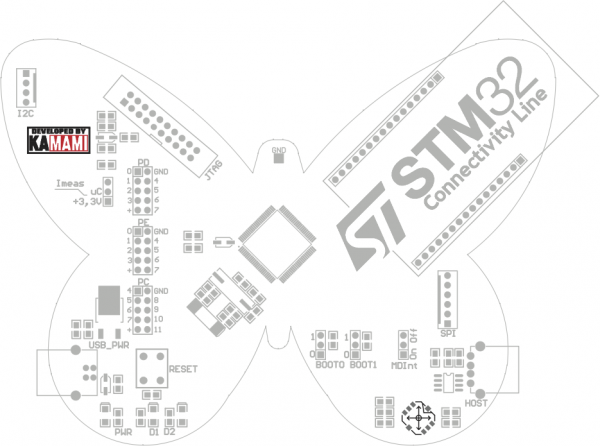 STM32Butterfly pcb2.png