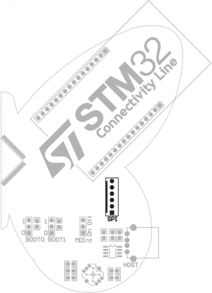 STM32Butterfly pcb5.png